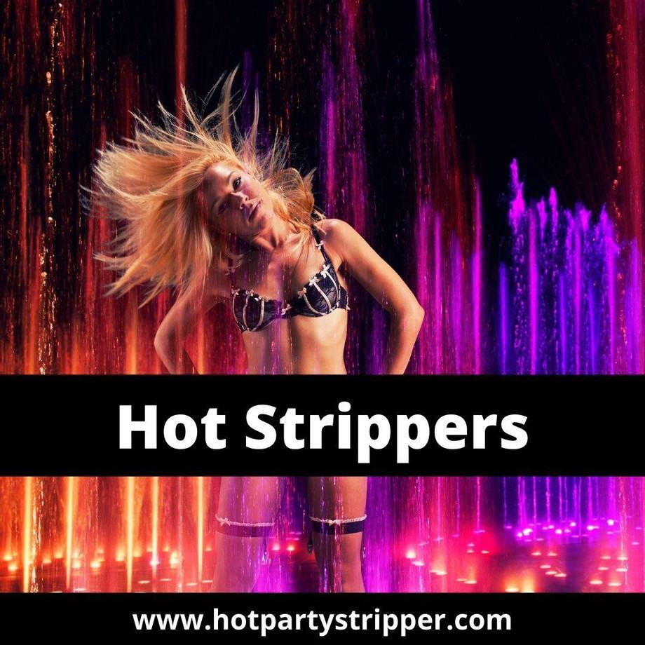 hotstrippers.jpg