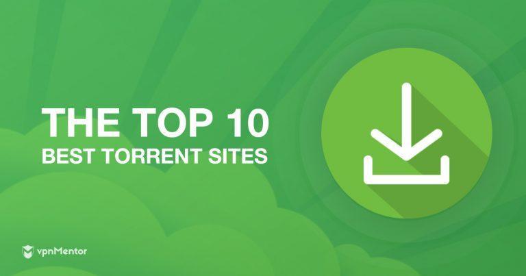 the-top-10-best-torrent-sites-768x403.jpg