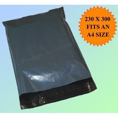 Grey Mailing Bags.jpg
