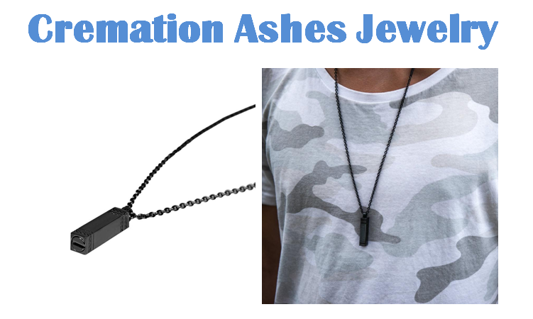 Cremation ashes jewelry.png