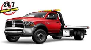 red-flatbed-tow-truck_orig.jpg