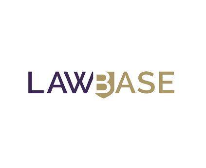 lawbaselogo.png