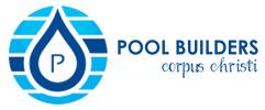 poolbuilderlogo.png