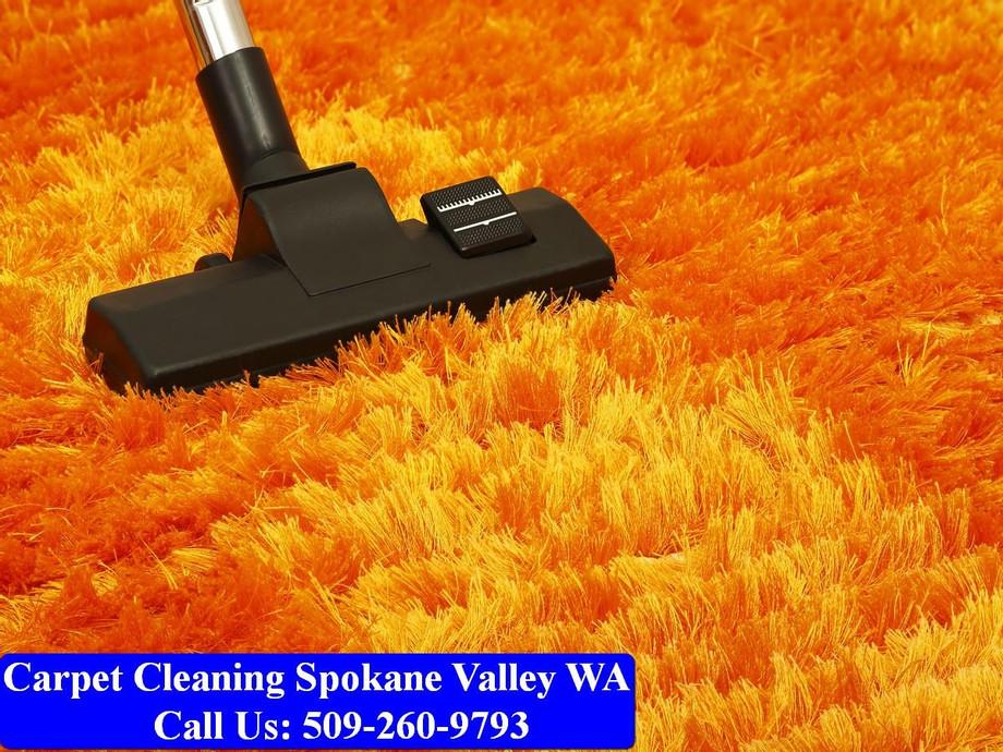 carpetcleaningspokane011.jpg