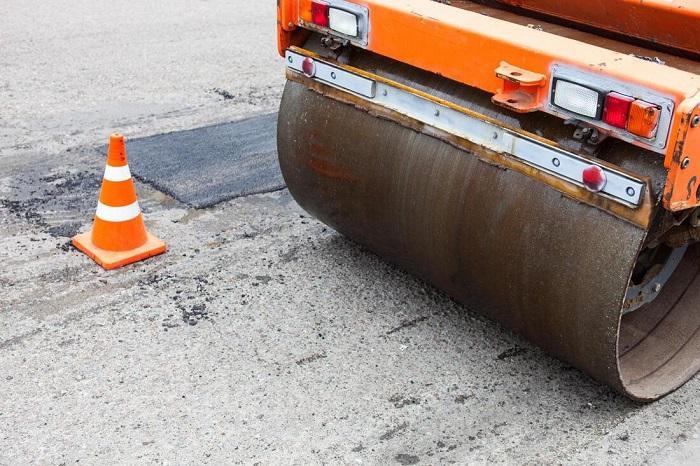 asphaltpavingsanmateocaasphaltrepairs1_orig.jpg