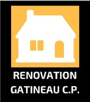 renovationgatineau.jpg