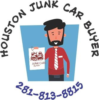 the_houston_junk_car_buyer.jpg