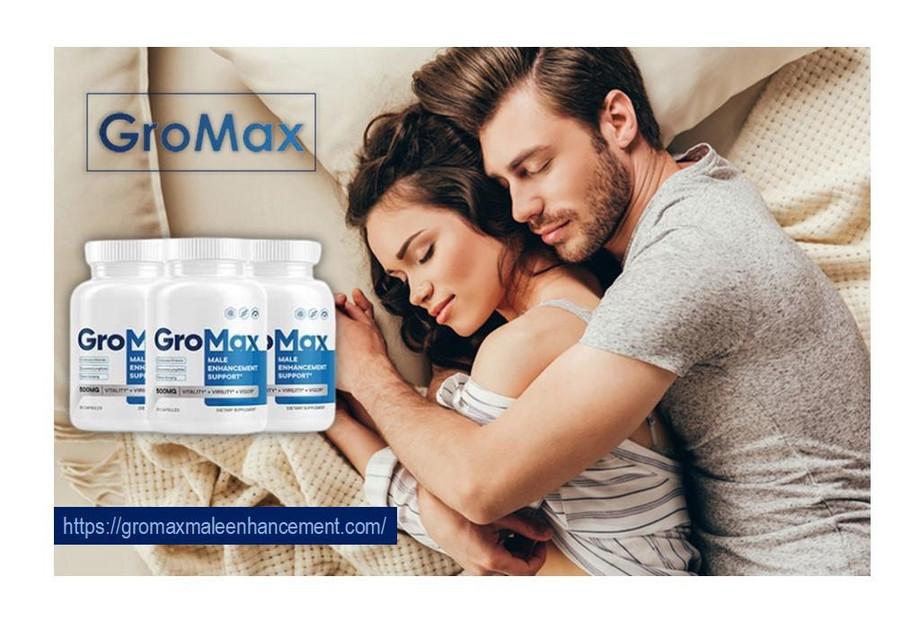 growmaxmaleenhancementcom.jpg