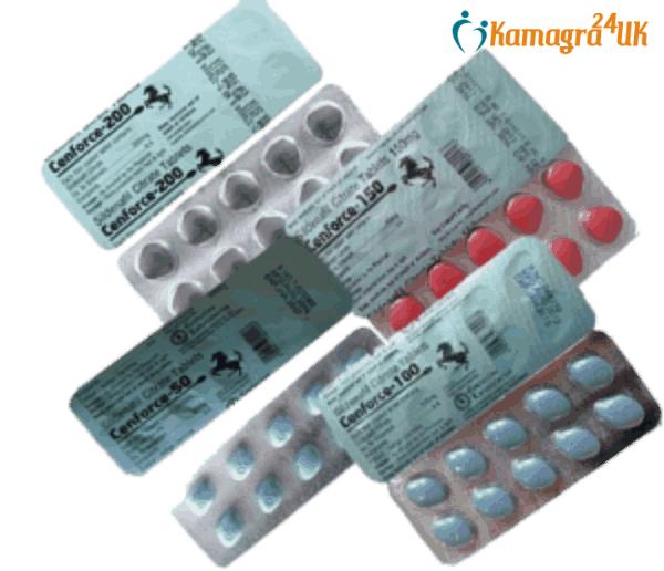cenforce_50_100_150_200_mg.png