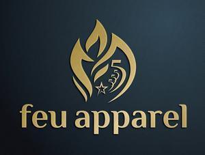 Logo_JPG_a68ea7e1-caac-4ddd-84f2-28152e03953e_300x300.jpg