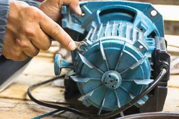electricmotorrepair1.jpg