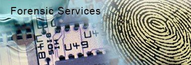 forensic-investigation-and-detective-services.jpg
