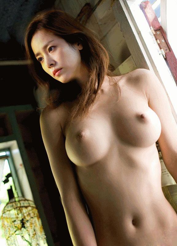 s1600_hanjiminfakenude50069.jpg