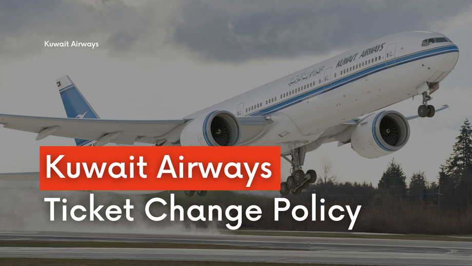 kuwaitairwaysticketchangepolicy.png