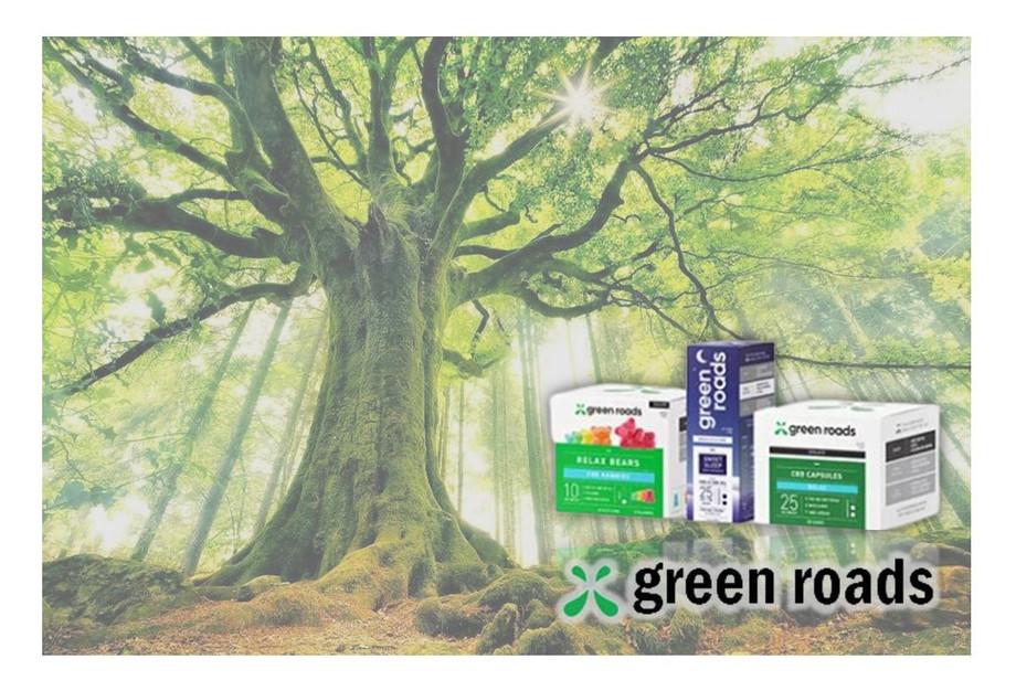 greenroadscbdnet.jpg