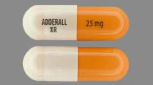 Adderall withdrawal symptoms.jpg
