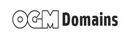 ogmdomains_260x80_bw_00_logo2_logo88.png