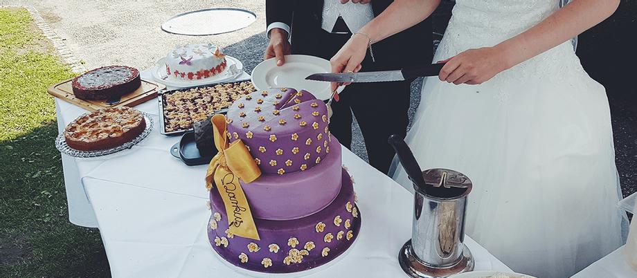 wedding-cake-1139x498.png