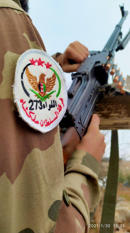 brigade273sna.jpg