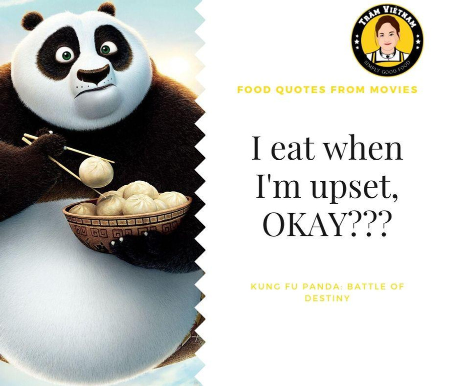 toowoomba_chinese_takeaway_I_eat_when_I'm_upset,_OKAY__Facebook_Post.jpg