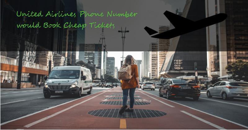 United Airlines Phone Number.jpg