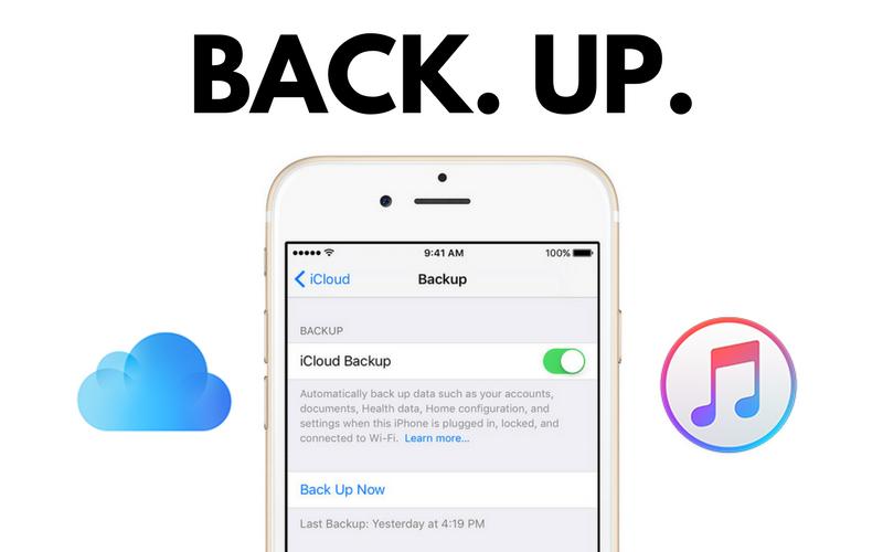 BACK.-UP..png