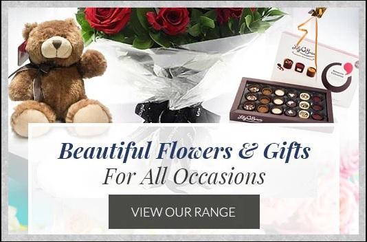 Sydney Flower Shop.jpg