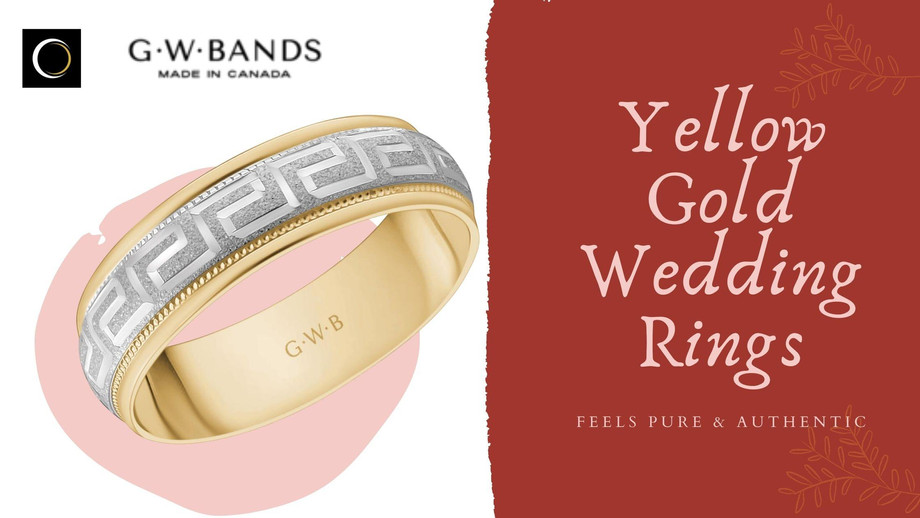 yellowgoldweddingrings.jpg