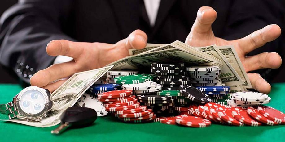 gamblemovieslede.jpg