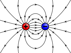 4electrons.png