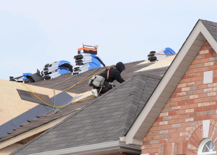 roofersincolumbusga1.jpg