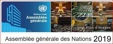 ONU-AG.JPG