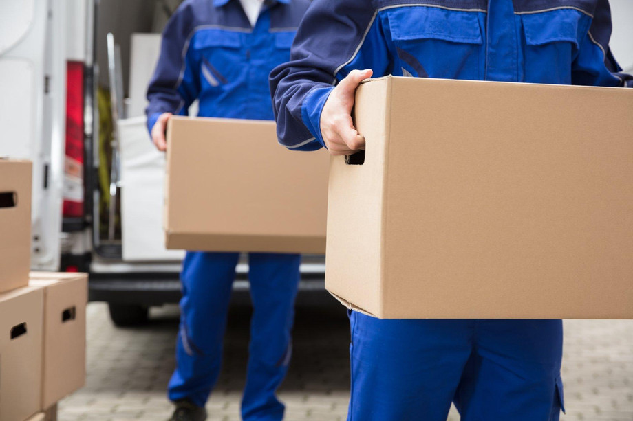 canva__closeup_of_two_movers_carrying_cardboard_box.jpg