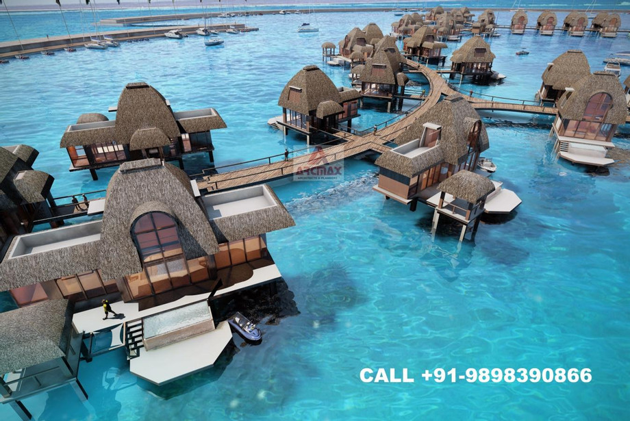 island_resort_designs_and_sample_works.jpg