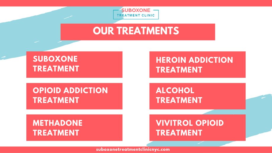 Suboxone Treatment Clinic.png