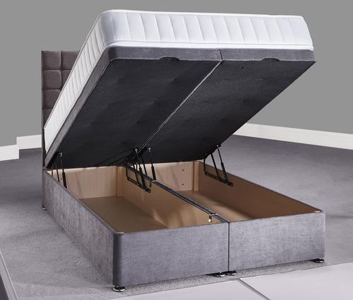 deluxe_beds__bases__ottoman_front_lift__345101582891824.jpg