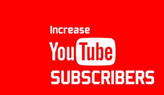 increaseyoutubesubscribers.png