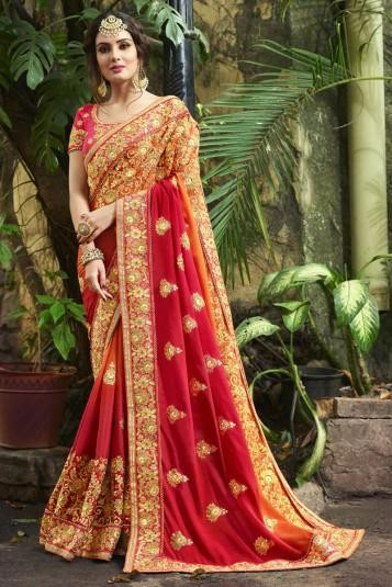 Indian Wedding Saree Collection Online2.jpg