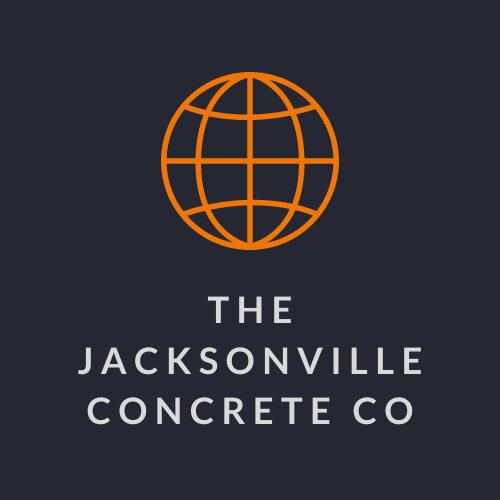 jacksonvilleconcreteco.png