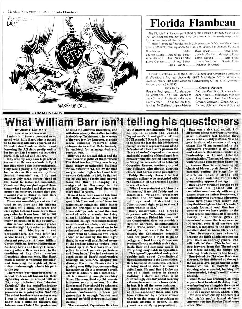 williambarrcritiquebyjimmylohmanfloridaflambeau1991page4.jpg