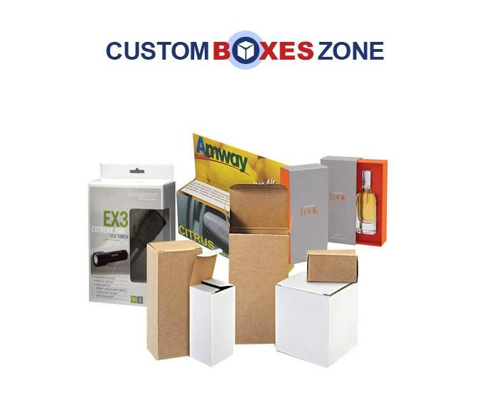 Custom Retail Boxes by Custom Boxes Zone.jpg