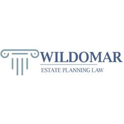 Wildomar-Estate-Planning-Logo.jpg