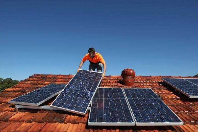 solarpanelremovalandinstallnearme_1.jpg