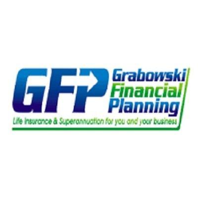 macarthurfinancialplanning.jpg