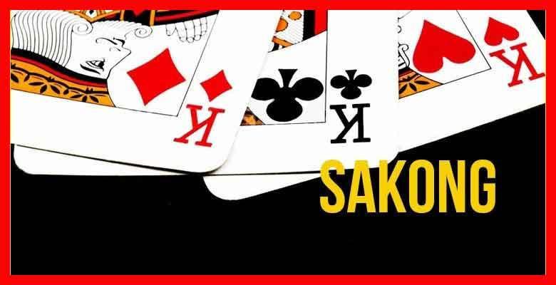 sakongonline2.jpg