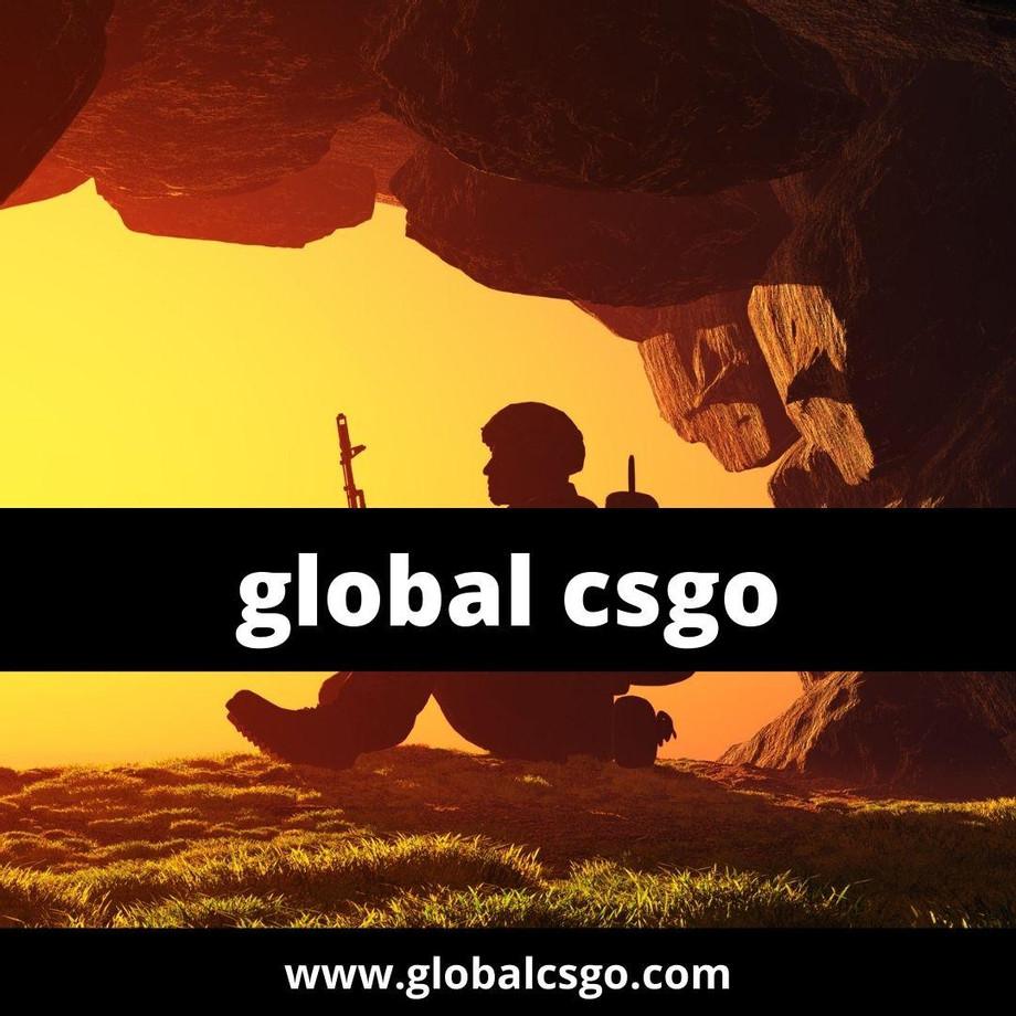 globalcsgo.jpg