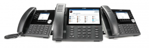 Mitel-6900-series-handsets-300x99.png