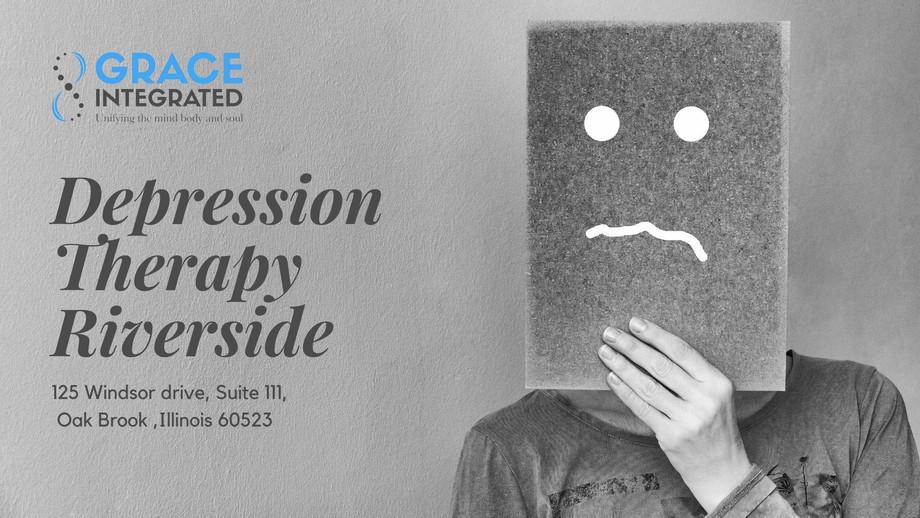 depressiontherapyriverside.jpg