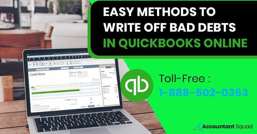write off bad debt in quickbooks.jpeg