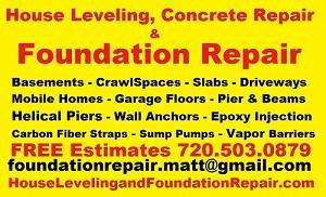 Denver Foundation Repair - 720-503-0879.jpg